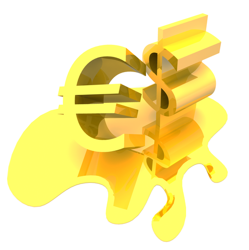 _graphics-euro-dollar-golden-3d-signs-preview2-by-dragonart