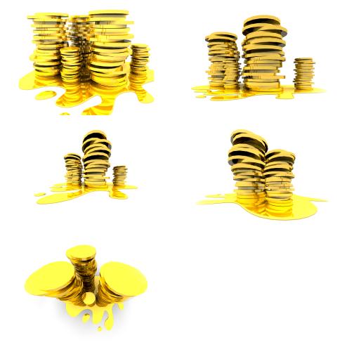 _graphics-golden-coins-cs-by-dragonart