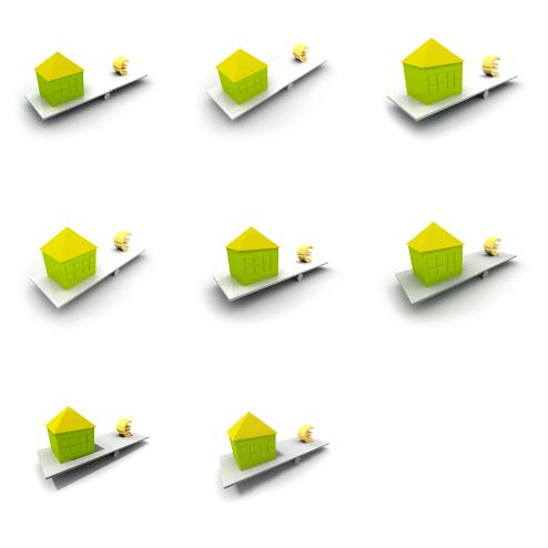 _graphics-house-euro-balance-cs-by-dragonart