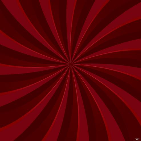 _vector-background-swirl-prev1-by-dragonart