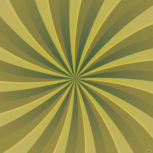 Designs For Backgrounds. Background swirl in several