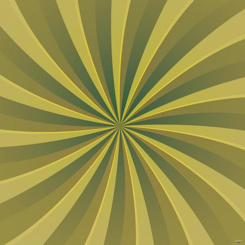 _vector-background-swirl-prev2-by-dragonart