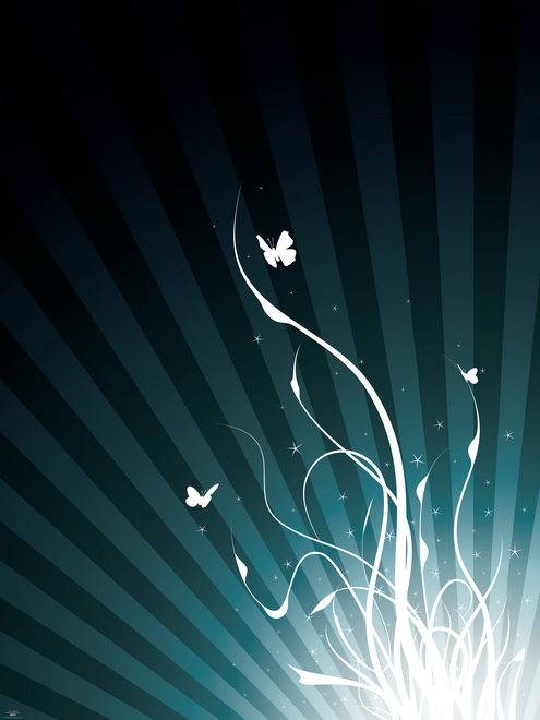 _vector-floral-grow-preview-by-dragonart