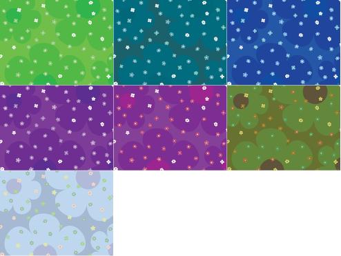 _vector-flowers-wallpapers-cs-by-dragonart
