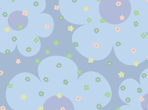 wallpaper background images. Flowers Wallpapers Vector
