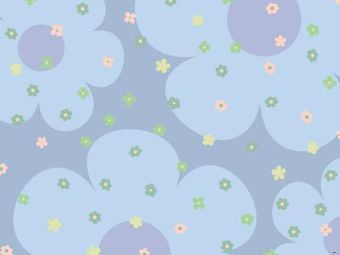 Flowers Wallpapers Vector | DragonArtz Designs (we moved ...