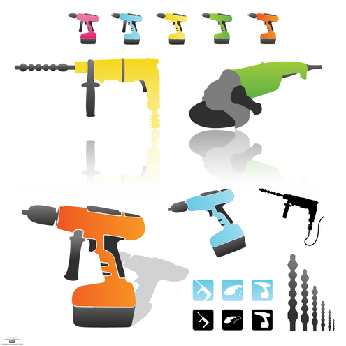 _vector-powertools-preview-by-dragonart