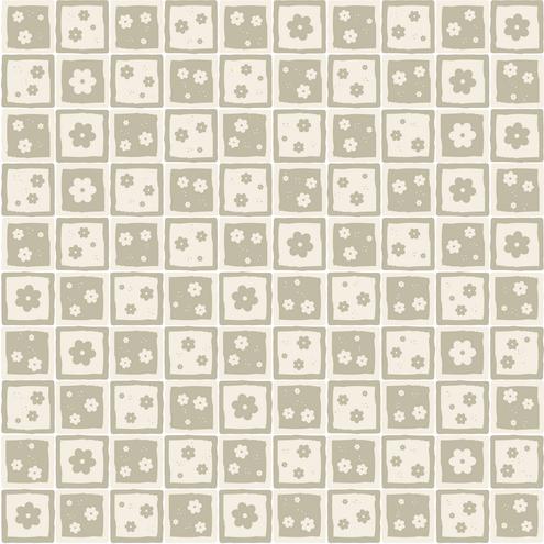 vector-flower-squares-background-11-by-dragonart