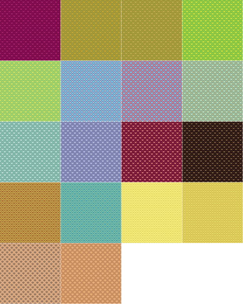 vector-heart-pattern-background-1-preview-by-dragonart