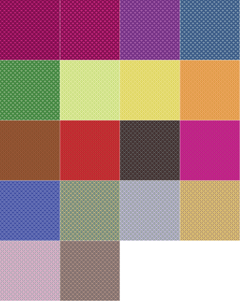 vector-heart-pattern-background-2-preview-by-dragonart