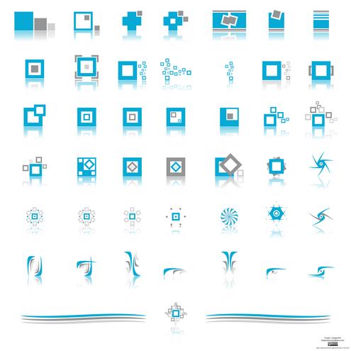 vector-logotype-1-03-by-dragonart