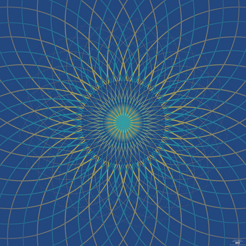 vector-techno-background-10-by-dragonart