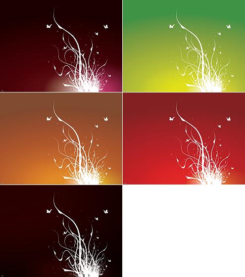_1600x1200-vector-floral-grow-wallpaper-preview-by-dragonart