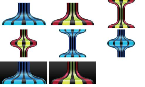 _vector-atari-lines-preview-pack1-by-dragonart