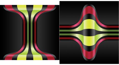 _vector-atari-lines-preview-pack2-by-dragonart1