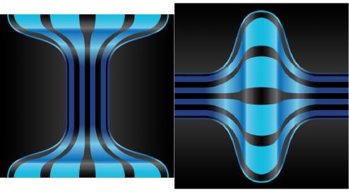 _vector-atari-lines-preview-pack3-by-dragonart1