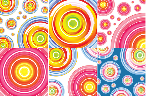 _vector-colorful-concentric-circles-cs-by-dragonart