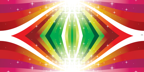 _vector-colorful-rays-preview1-by-dragonart