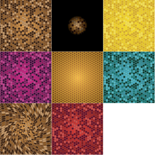 _vector-honeycomb-background-preview-pack1-by-dragonart