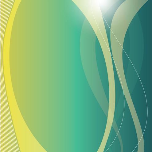 Swirl Lines Background Vector | DragonArtz Designs (we ...
