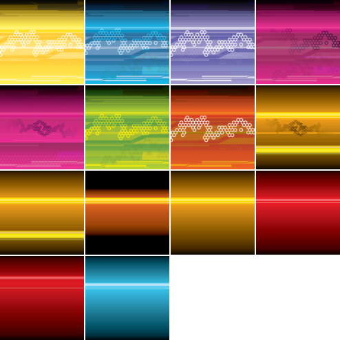 _vector-trance-background-cs-by-dragonart