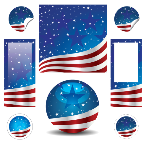 _vector-united-states-promotional-set-cs-by-dragonart