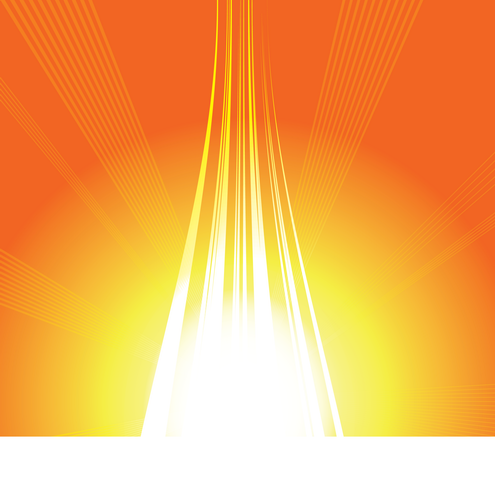 _vector-upcoming-sun-in-desert-preview-by-dragonart