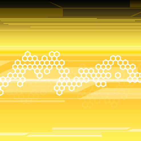 vector-trance-background-01-by-dragonart