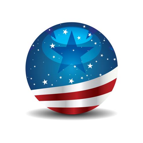 american flag background image. United States flag background