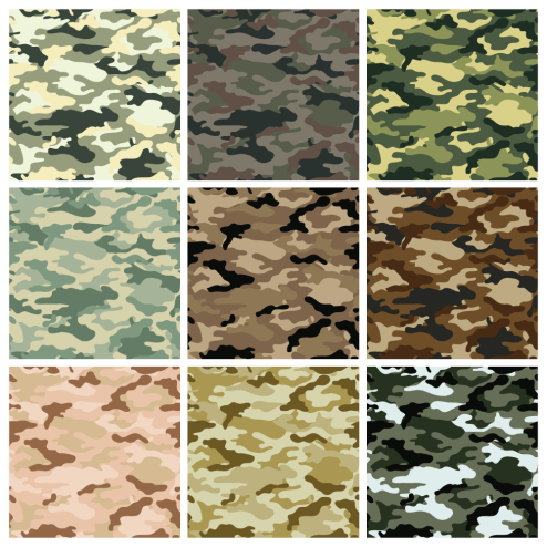 _vector-camouflage-seamless-background-cs-by-dragonart