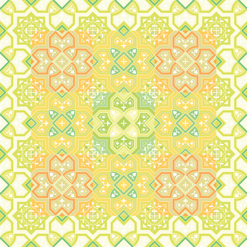 http://dragonartz.wordpress.com/2009/04/20/colored-pattern-background-vector/