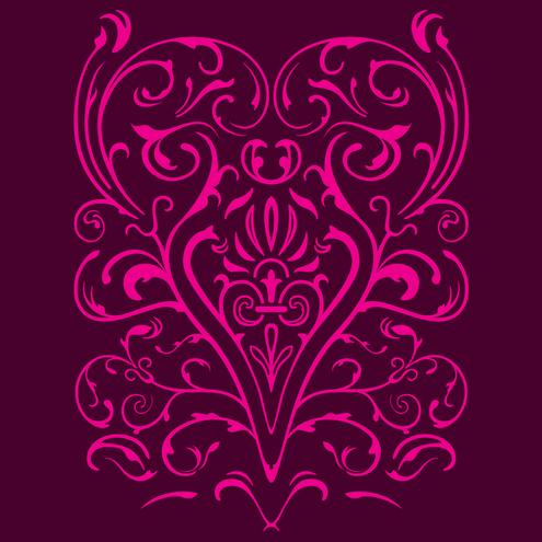 _vector-decorart-preview3-by-dragonart