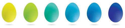 _vector-easter-eggs-set1-preview2-by-dragonart