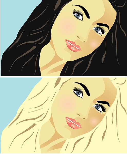 _vector-julianne-hough-illustration-cs-by-dragonart