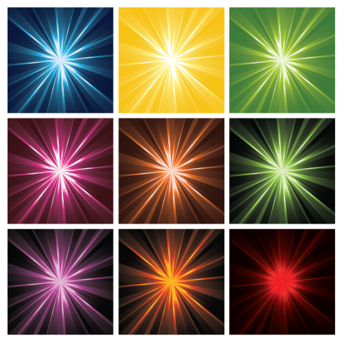 _vector-light-rays-cs-by-dragonart