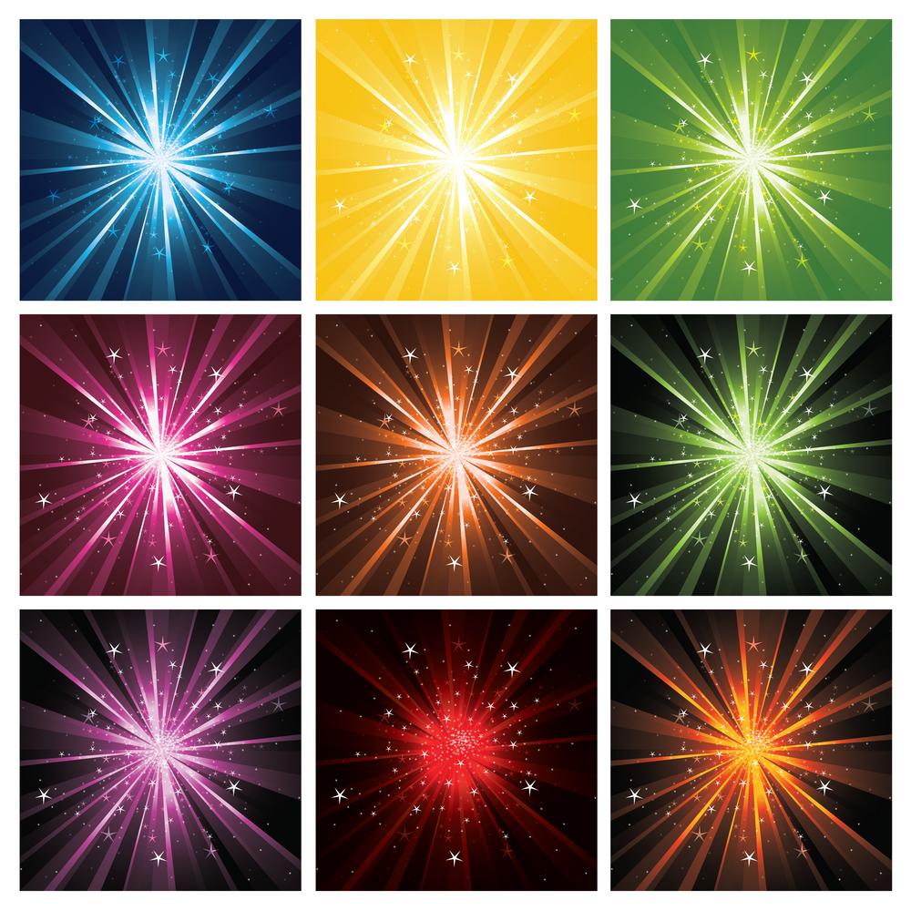 Ͽ� Ͽ� Ͽ� Ͽ� Ͽ� Ͽ� Ͽ� Ͽ� Ͽ� Ͽ� Ͽ� Ͽ� Ͽ� Ͽ� Ͽ� Ͽ� Ͽ� Ͽ� Ͽ� Ͽ� Ͽ� Ͽ� Ͽ� Ͽ� Ͽ� Ͽ� Ͽ� Ͽ� Ͽ� Ͽ� Ͽ� Ͽ� Ͽ� Ͽ� Ͽ� Ͽ� Ͽ� Ͽ� Ͽ� Ͽ� Ͽ� Ͽ� Ͽ� Ͽ� Ͽ� Ͽ� Ͽ� Ͽ� Ͽ� Png: Light Rays With Sparkles Background Vector