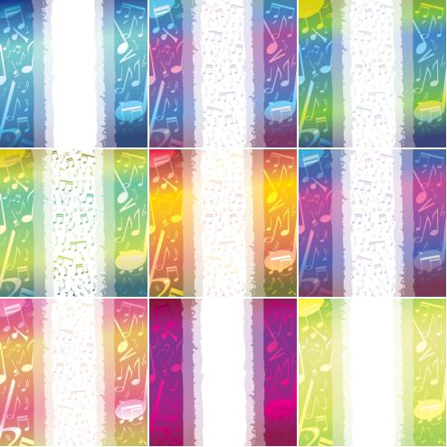 _vector-music-background-cs-by-dragonart