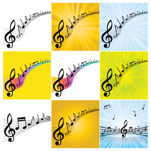 _vector-music-melody-cs-by-dragonart