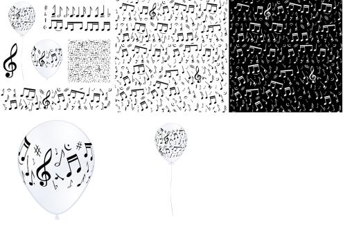 _vector-music-notes-cs2-by-dragonart