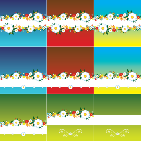_vector-spring-flower-card-cs-by-dragonart
