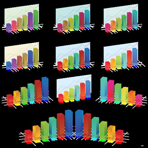 _vector-statistics-chart-element-cs-by-dragonart