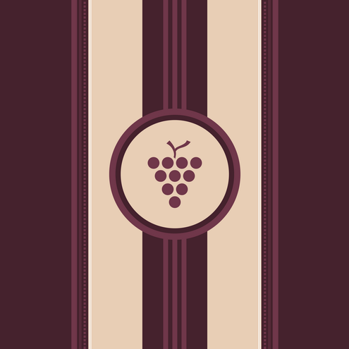 _vector-wine-label-preivew-by-dragonart
