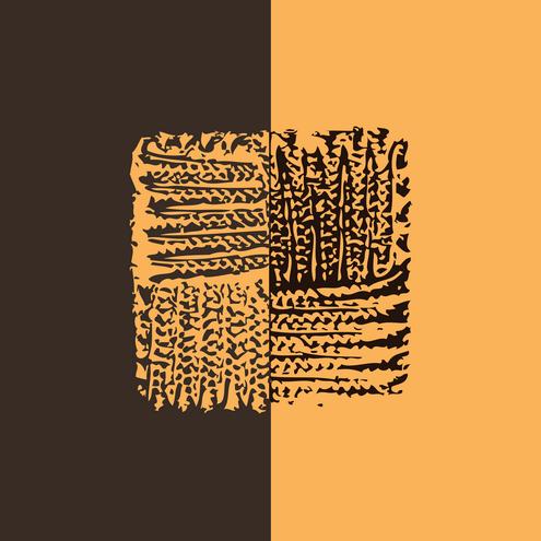 _vector-woven-square-design-preview-by-dragonart