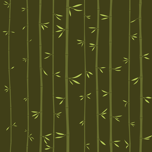 seamless bamboo backgrounds in different colors use it as a background ...