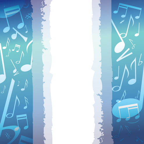 vector-music-background-01-by-dragonart