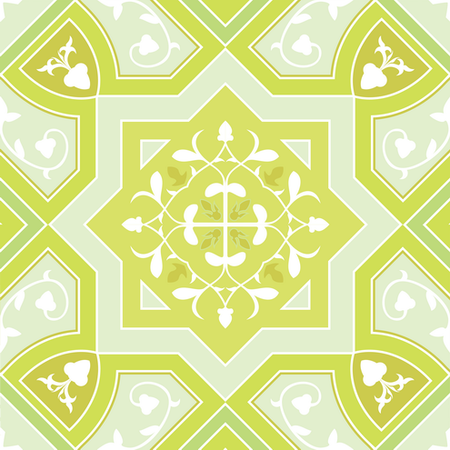 vector-pattern-no002-19-by-dragonart