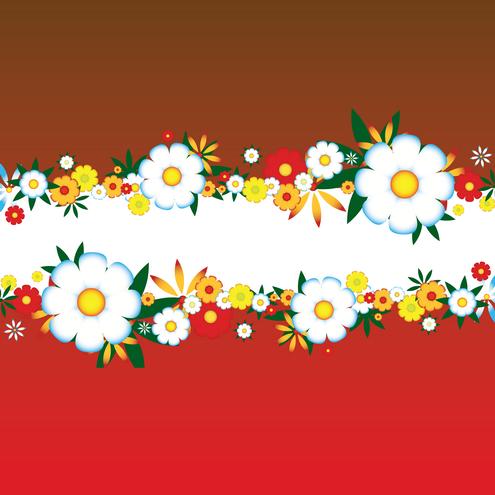 http://dragonartz.wordpress.com/2009/04/29/spring-flowers-card-vector/