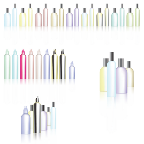 _vector-cosmetics-bottle-cs-by-dragonart1