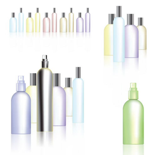 _vector-cosmetics-bottle-preview-by-dragonart