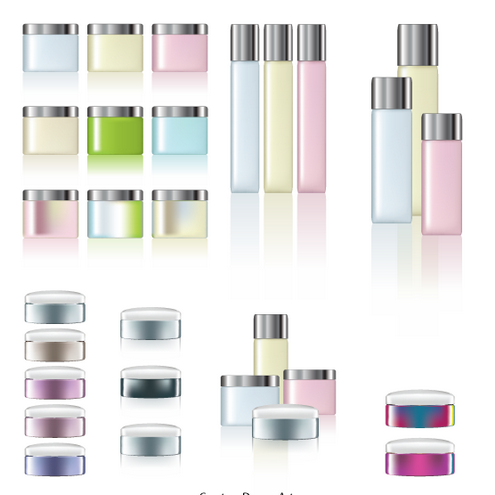 _vector-cosmetics-cream-cs-by-dragonart1